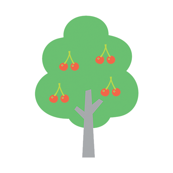 cherry-tree.png