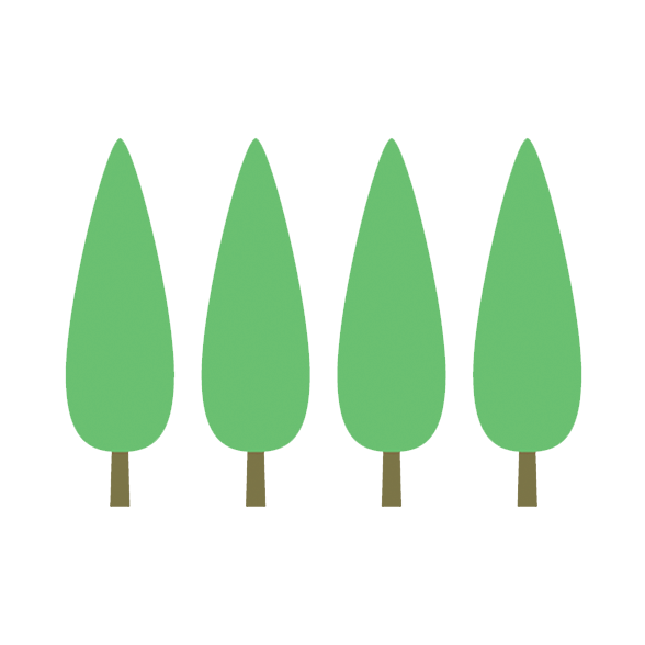 four-trees.png