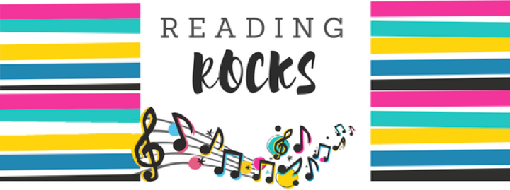 reading-rocks-banner.png