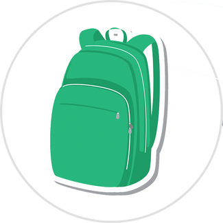 Green-Backpack.png