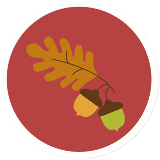 Acorn-and-Leaves.png