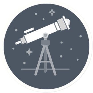 the_telescope.png
