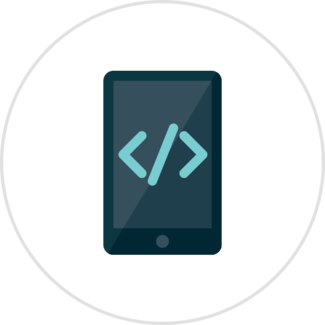 code-tablet.png