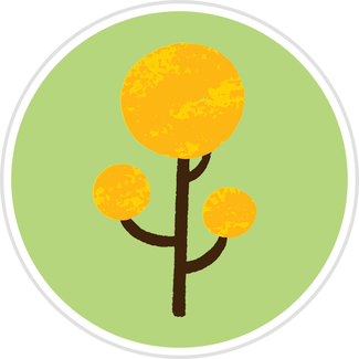 Yellow-Tree.png