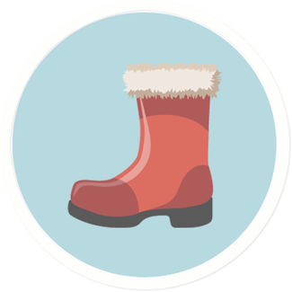 Snow-boot.png