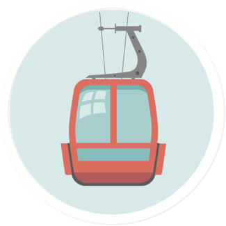 chair-lift.png
