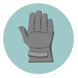 grey-glove.png