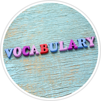 vocabulary.png