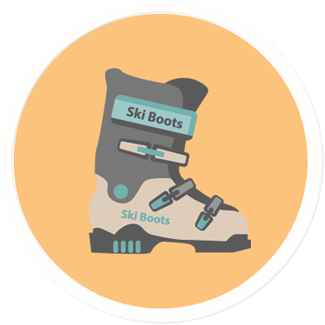 ski-boots.png
