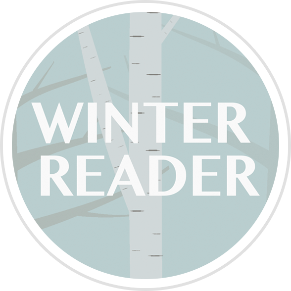 Winter_Reader.png