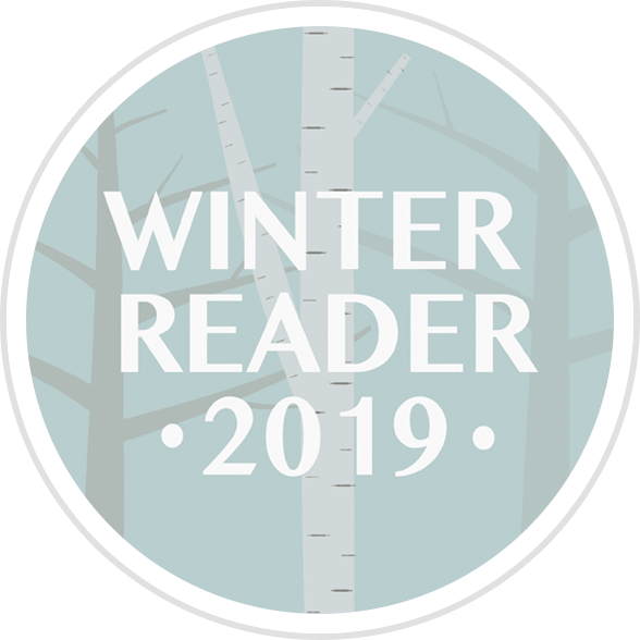 Winter_Reader_2019.png