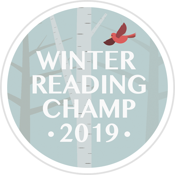 Winter_Reading_Champ_2019.png