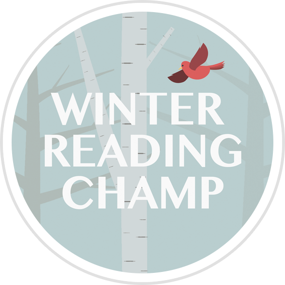 Winter_Reading_Champ.png