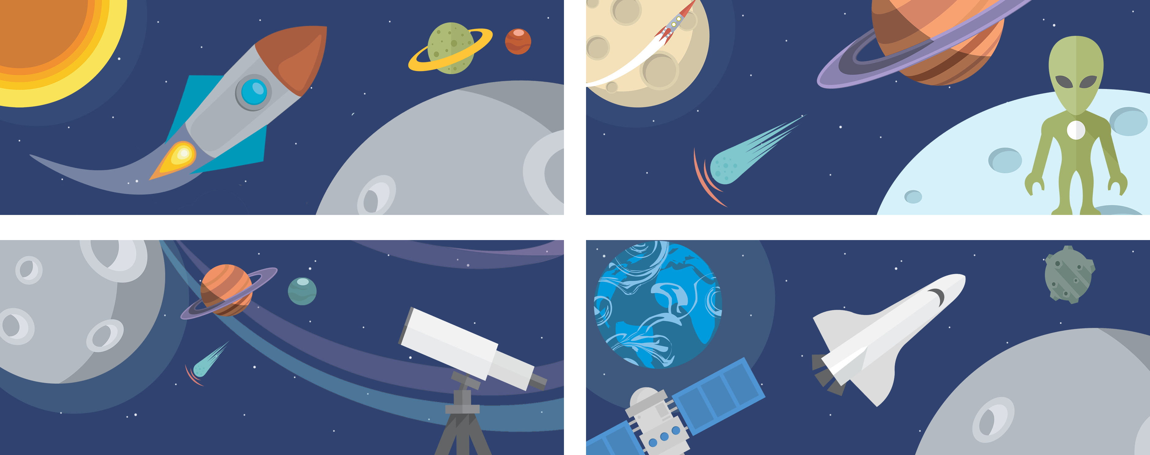Space-Banners.png