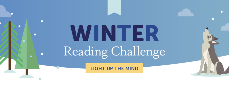 Winter_Reading_Challenge_Banner.png