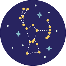 Orion_Constellation.png