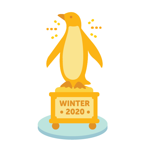 Winter_Icons_No_Bgrnd-06.png