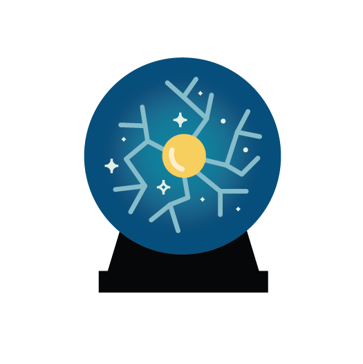 Winter_Icons_No_Bgrnd-12.png