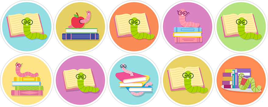 Book-Worms-Badges.png