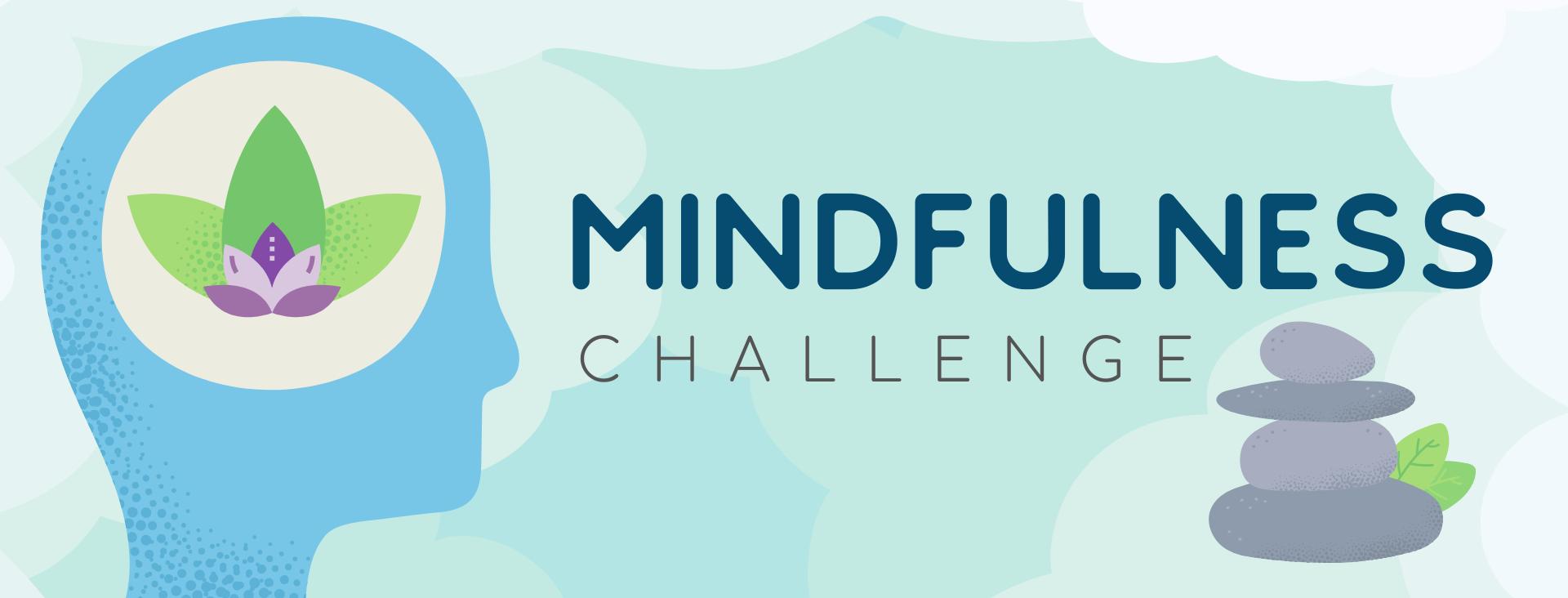 https://zoobean.zendesk.com/hc/en-us/article_attachments/360099210553/Mindfulness_Beanstack_Banner.png